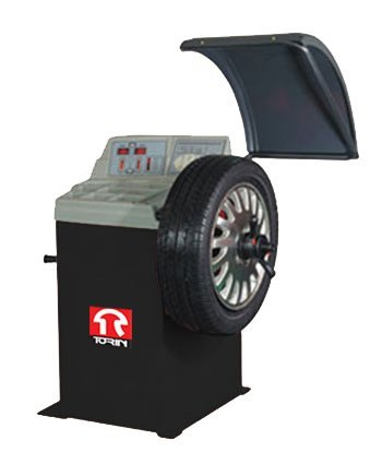 ����� ��������������� �������������������� Torin TRE0920BX 220V/50HZ/2PH � ����������� �������� �/�