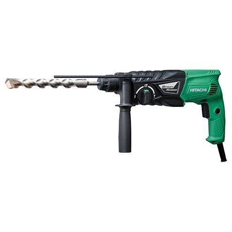 ���������� Hitachi DH24PH