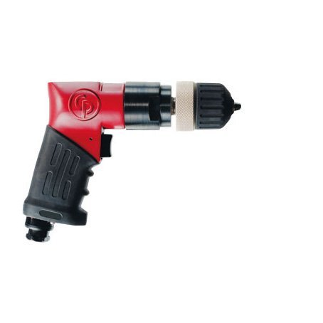Chicago Pneumatic Пневмодрель CP9792 6151949792
