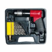 Chicago Pneumatic ����������� CP9790K �� �������� � ����� 6151940790