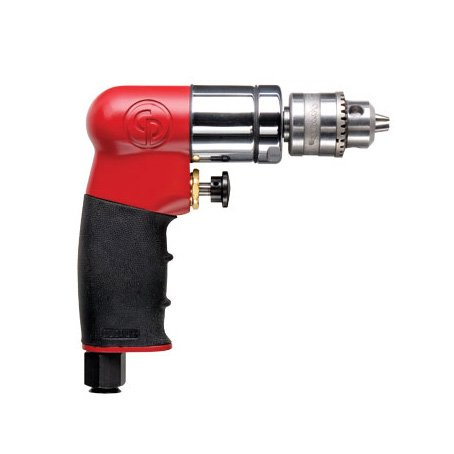 Chicago Pneumatic Пневмодрель CP7300 8941073000