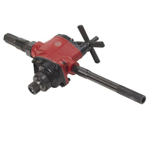 Chicago Pneumatic ����������� CP1820R22 6151580280
