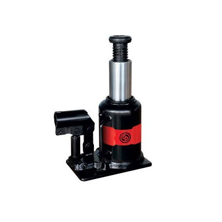 Chicago Pneumatic ������� ���������� CP81200 20T / 22ST 8941081200