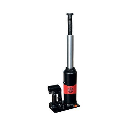 Chicago Pneumatic ������� ���������� CP81050 5T / 5.51ST 8941081050