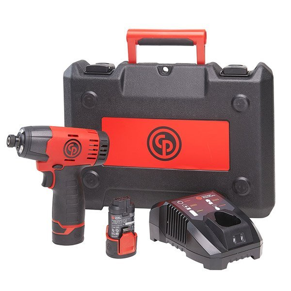Chicago Pneumatic �������������� ��������� CP8818 � ����� 8941088180