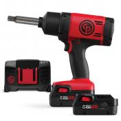 Chicago Pneumatic �������������� ��������� 1/2 � �������� ����������� 20� CP8848-2 Pack 8941088482