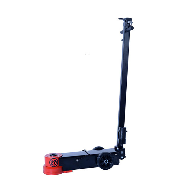 Chicago Pneumatic Домкрат пневмогидравлический 50т CP85050 8941085050