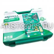 ARSENAL ����� ����������� 98 ��������� ������� AUTO (AA-C1412L98)
