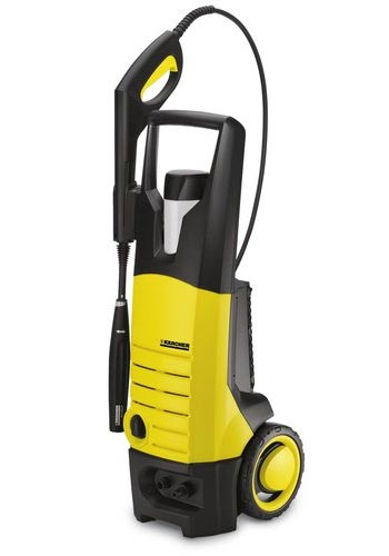 Karcher ������� ������ K4.80 MD ALU( 1.950-300)