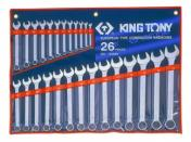 King Tony ����� ������ ����� 26 ��. (1226MR)