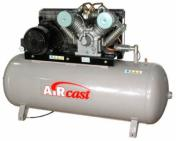 ���������� Air-Cast ��4/�-500LT100/16 1400 �/��� 16 ���.