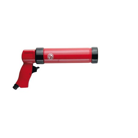 Chicago Pneumatic Пневмопистолет для герметика CP9885 6151979885