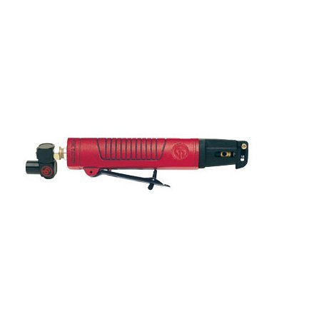 Chicago Pneumatic Пневмопила CP7901 8941079011